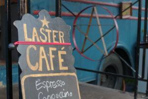 lastercafe4